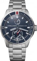 Ulysse Nardin » Diver » Diver Chronometer 44 » 1183-170-7M/93