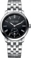 Ulysse Nardin » Classic » Classico Manufacture » 3203-136-7/E2