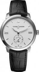 Ulysse Nardin » Classic » Classico Manufacture » 3203-136-2/30