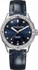 Ulysse Nardin » Diver » Lady Diver 39 mm » 8163-182B.2/13