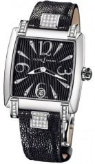 Ulysse Nardin » _Archive » Caprice Diamonds » 133-91C/06-02