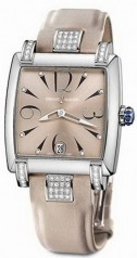 Ulysse Nardin » _Archive » Caprice Diamonds » 133-91C/06-05