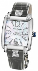 Ulysse Nardin » _Archive » Caprice Diamonds » 133-91C/691