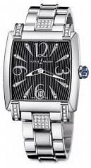 Ulysse Nardin » _Archive » Caprice Diamonds » 133-91C-7C/06-02