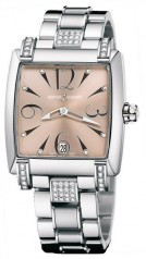 Ulysse Nardin » _Archive » Caprice Diamonds » 133-91C-7C/06-05