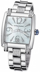 Ulysse Nardin » _Archive » Caprice Diamonds » 133-91C-7C/693