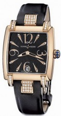 Ulysse Nardin » _Archive » Caprice Diamonds » 136-91C/06-02