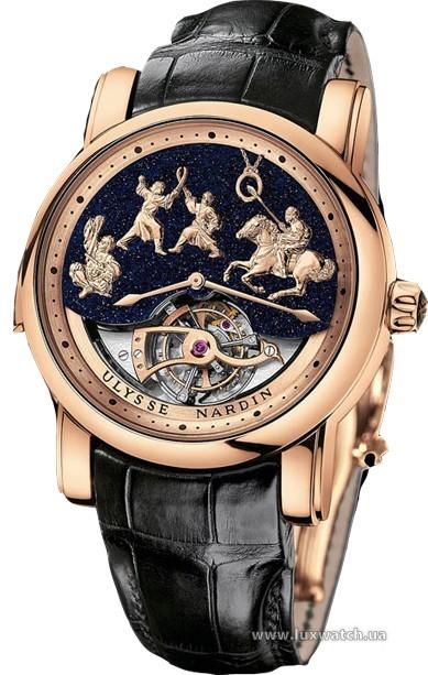 Улисс нардин продать часы цены ручные продать часы старинные