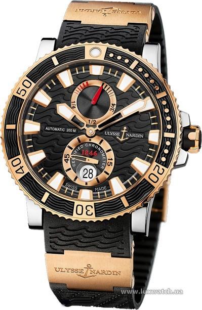 Фирмы nardin часов стоимость ulysse наручные часы спб в как продать
