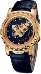Ulysse Nardin » _Archive » Exceptional Freak 28`800 V/h » 026-88