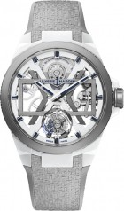 Ulysse Nardin » Blast » Tourbillon Automatic 45 mm » 1723-400-3B/00