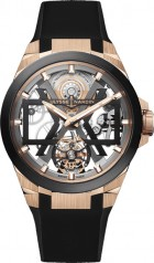 Ulysse Nardin » Blast » Tourbillon Automatic 45 mm » 1725-400-3B/02