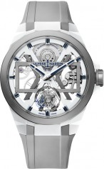 Ulysse Nardin » Blast » Tourbillon Automatic 45 mm » 1723-400/00