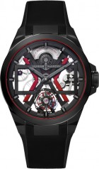 Ulysse Nardin » Blast » Tourbillon Automatic 45 mm » T-1723-400/BLACK