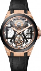 Ulysse Nardin » Blast » Tourbillon Automatic 45 mm » T-1725-400/02