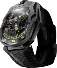 Urwerk » 200 collection » 210 » UR-210 Y