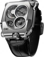 Urwerk » EMC » EMC » EMC