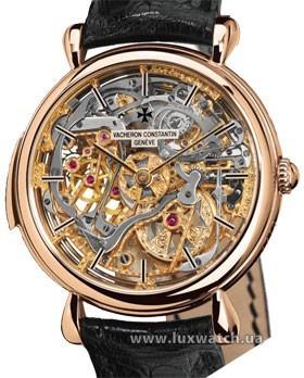 Часов константин вашерон константин стоимость нормо час ремонта бмв стоимость