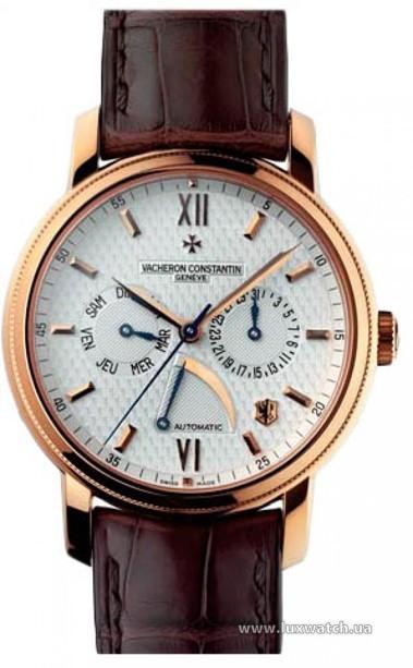 Стоимость geneve часы vacheron constantin их электроника продам ссср часы