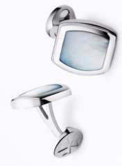 Vacheron Constantin » Cufflinks (Запонки) » Square » 04-BMA001/GNR