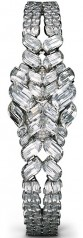 Vacheron Constantin » Metiers d`Arts » Kalla Haute Couture a Secret » 17625/S12G-9479