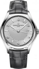 Vacheron Constantin » FiftySix » Automatic Date » 4600E/000A-B442
