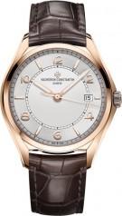 Vacheron Constantin » FiftySix » Automatic Date » 4600E/000R-B441