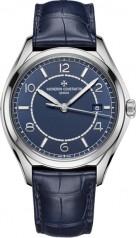 Vacheron Constantin » FiftySix » Automatic Date » 4600E/000A-B487