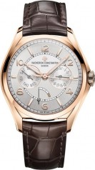 Vacheron Constantin » FiftySix » Day Date Power Reserve » 4400E/000R-B436