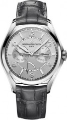 Vacheron Constantin » FiftySix » Day Date Power Reserve » 4400E/000A-B437