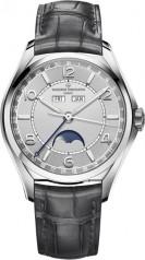 Vacheron Constantin » FiftySix » Full Calendar Moon Phase » 4000E/000A-B439
