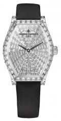 Vacheron Constantin » Malte » Small Model » 81610/000G-B007