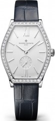 Vacheron Constantin » Malte » Small Seconds » 81515/000G-9891