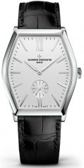 Vacheron Constantin » Malte » Tonneau Small Second » 82230/000G-9962