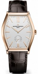 Vacheron Constantin » Malte » Tonneau Small Second » 82230/000R-9963