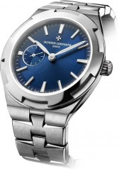 Vacheron Constantin » Overseas » Small Second » 2300V/100A-B170
