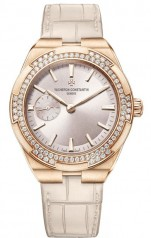 Vacheron Constantin » Overseas » Small Second » 2305V/000R-B077