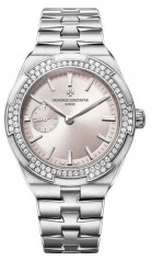 Vacheron Constantin » Overseas » Small Second » 2305V/100A-B078