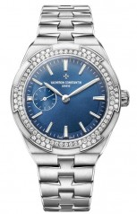 Vacheron Constantin » Overseas » Small Second » 2305V/100A-B170