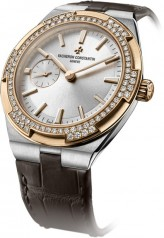 Vacheron Constantin » Overseas » Small Second » 2305V/000M-B400