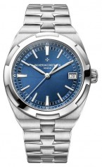 Vacheron Constantin » Overseas » Automatic Date 41 mm » 4500V/110A-B128