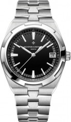 Vacheron Constantin » Overseas » Automatic Date 41 mm » 4500V/110A-B483