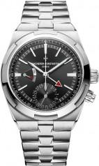 Vacheron Constantin » Overseas » Dual Time » 7900V/110A-B546