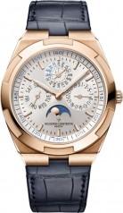 Vacheron Constantin » Overseas » Ultra-Thin Perpetual Calendar » 4300V/000R-B064