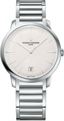 Vacheron Constantin » Patrimony » Contemporaine Lady Automatic » 4100U/110G-B181
