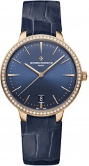 Vacheron Constantin » Patrimony » Contemporaine Lady Automatic » 85515/000R-B644