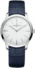 Vacheron Constantin » Patrimony » Contemporaine Small Model » 81530/000G-9681