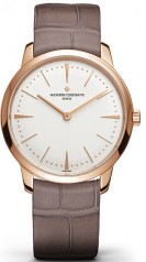 Vacheron Constantin » Patrimony » Contemporaine Small Model » 81530/000R-9682