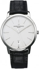 Vacheron Constantin » Patrimony » Contemporaine Date Self-Winding » 85180/000G-9230