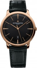 Vacheron Constantin » Patrimony » Contemporaine Date Self-Winding » 85180/000R-9232
